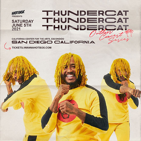 WEB-Thundercat-6-05.jpg