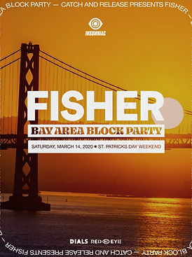 3-14-2020_Fisher_BAYAREA_INSTA_edited.jp