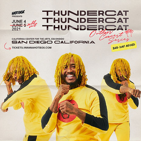 WEB-Thundercat-Escondido-2nd-Day.jpg