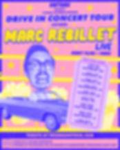 WEB_MarcRebillet_DriveIn_INSTA.jpg