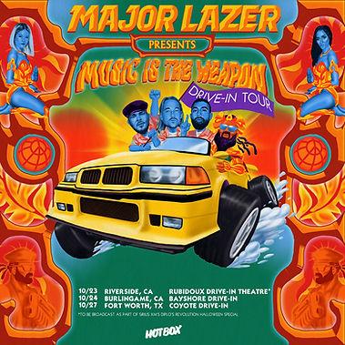 MajorLazer_Hotbox_ALL-DATES.jpg