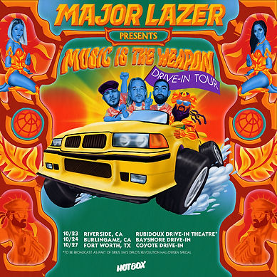 MajorLazer_Hotbox_ALL-DATES.jpg