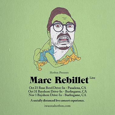 loresHotbox-Marc-Rebillet-California-Tou