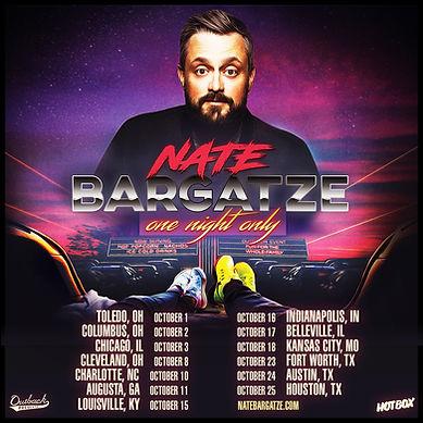 NateBargatze-DriveIn_TOUR_1080x1080-v2.j