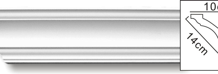 קרניז דקורטיבי 8301