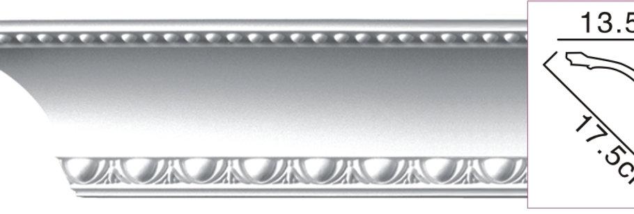 קרניז דקורטיבי 8139