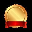 —Pngtree—golden_medal_ribbon_metalli
