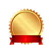 —Pngtree—golden_medal_ribbon_metalli
