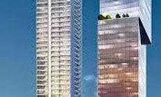 דירת 3 חדרים למכירה בפרויקט מידטאון תל אביב