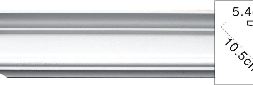 קרניז דקורטיבי 8320
