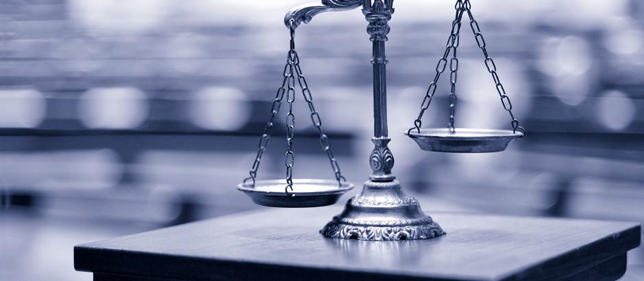 החוק החדש - חדלות פירעון