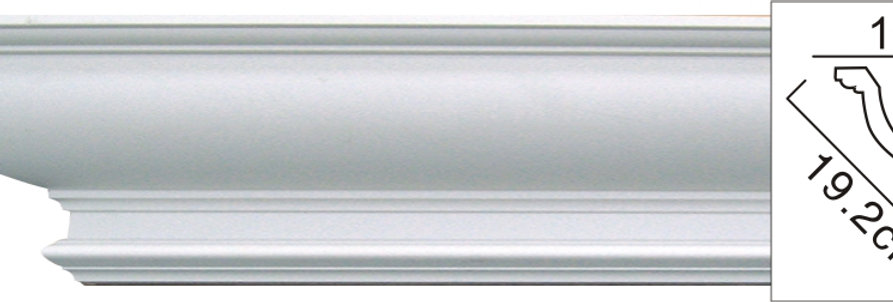 קרניז דקורטיבי 8361