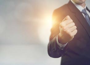למה חשוב לקחת עורך דין הסדר חובות?