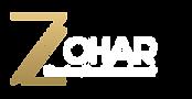zohar.png