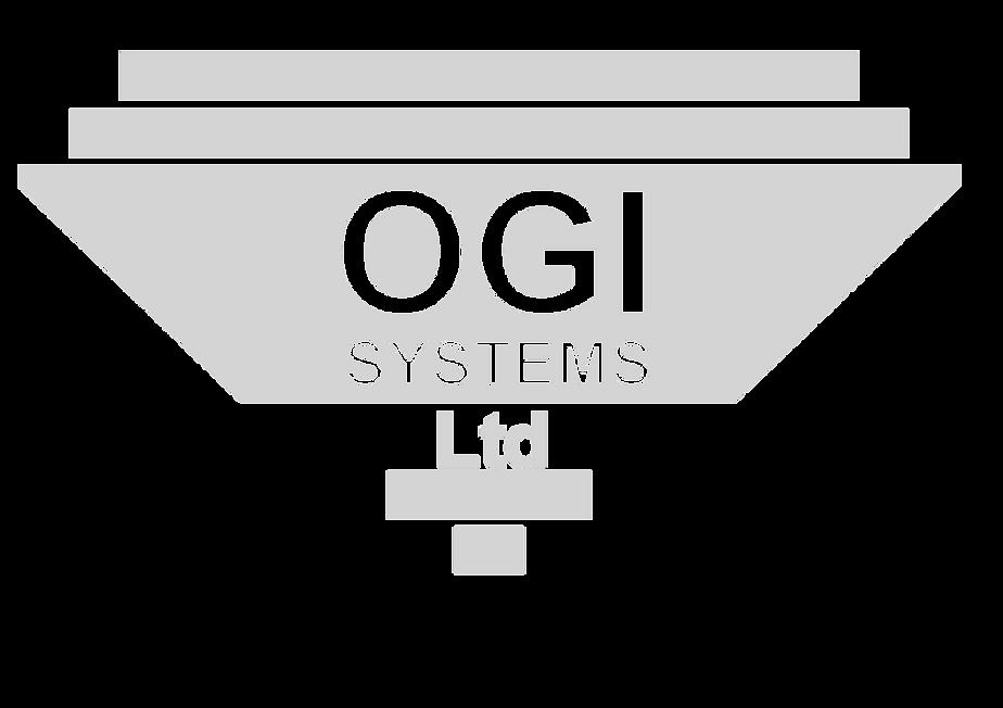 ogilogo_edited.png