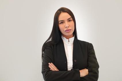 ולרי דומרנקו
