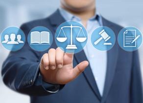 עורך דין דודי לוי מומחה לחובות ושיקום כלכלי