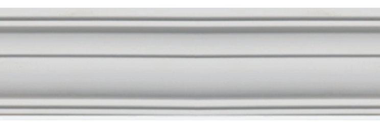 קרניז דקורטיבי 8360
