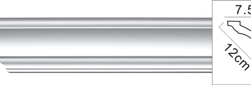 קרניז דקורטיבי 8302