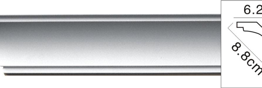 קרניז דקורטיבי 8326
