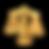 —Pngtree—vectorbuckle-freemetalbalan