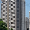 Thumbnail: for  sale tel aviv tower