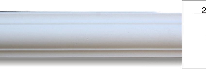 קרניז דקורטיבי 8403