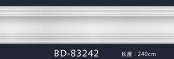 קרניז דקורטיבי 83242