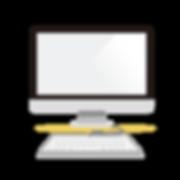 —Pngtree—desktop_computer_graphics_4