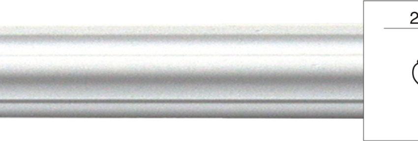 קרניז דקורטיבי 8431