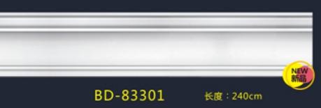 קרניז דקורטיבי 83301