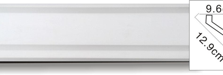 קרניז דקורטיבי 8391