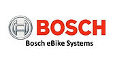 bosch-ebike-logo_edited_edited_edited.jp