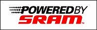 SRAM-logo_02.jpg