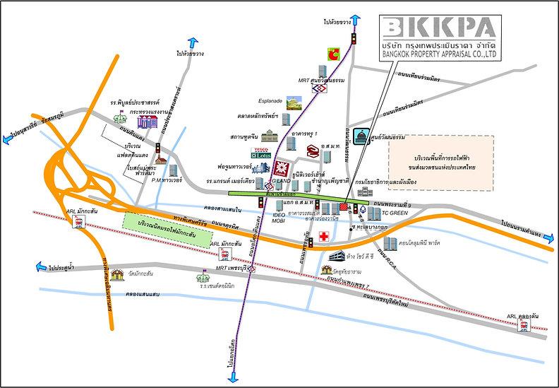 bpa_map_b.jpg