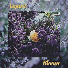 Bloom.jpeg