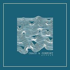Chaos & Comfort.jpeg