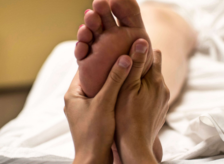 13 Things You Didn't Know About Massage