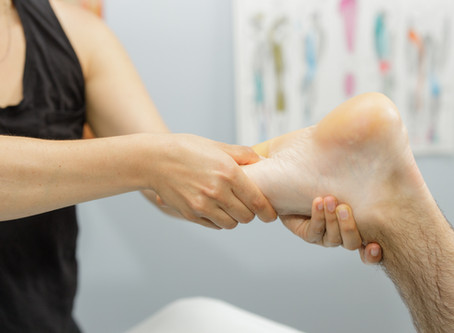 Do PT and Massage Therapy Work Together?