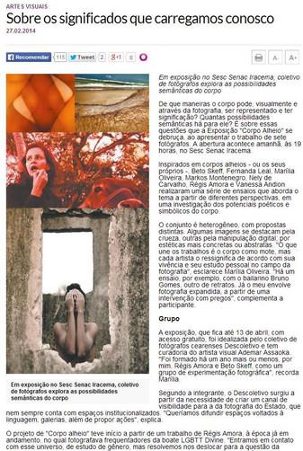diario_corpo.jpg