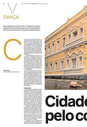 ciadita_01.jpg