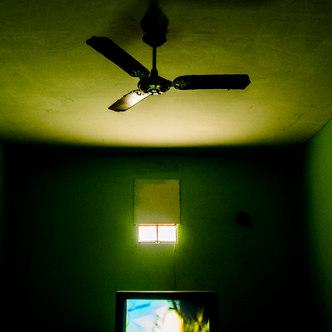 Cine Casa