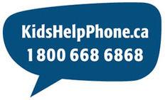 Kid's Help phone.jpeg