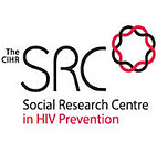 SRC logo.png