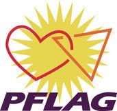 PFLAG.jpeg