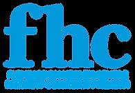 FHClogo-blue-on-transparent.png