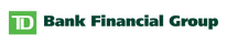 td-bank-financial-group-1.png