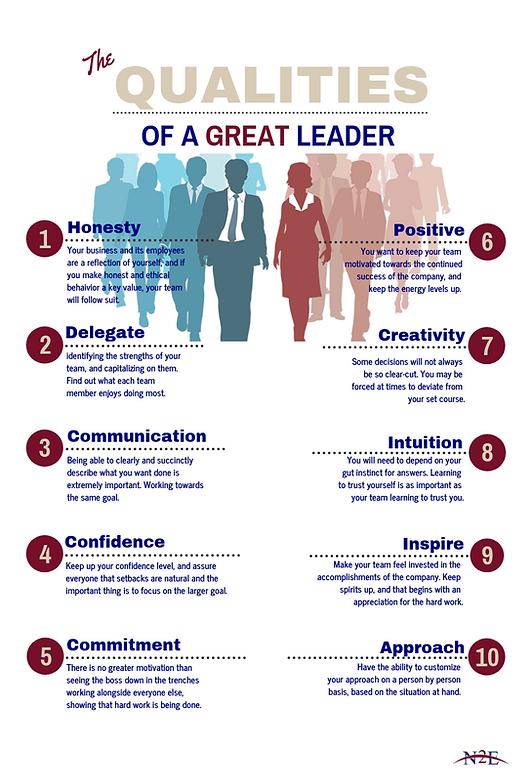 Great Leader imagew_logo.png