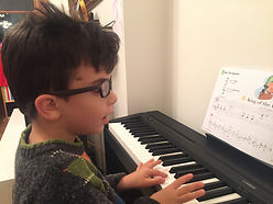 Allegria Upper East Side Piano Lessons.j