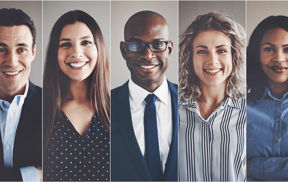 Organizational Talent Coaching Solutions